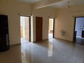 3BHK 1200SqFt Flat for Sale