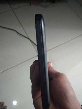 Samsung Tab V3 bekas