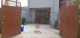 Office area for rent in Saink Farm, Anupam Garden Area