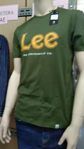 Lee Sale Tshirt