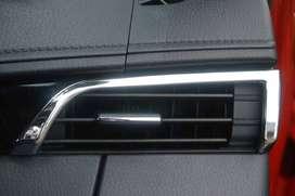 Air Cond Cover Mobil : Grand AN YARIS#kikimvariasi#