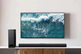 Android led tv with BEST deal