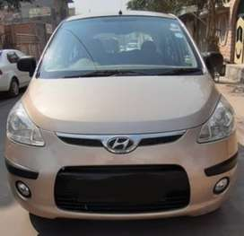 Car for booking anytime call me