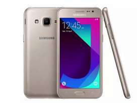 Samsung j2 only mobile
