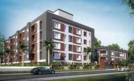 Apartments in OMR near karapakkam