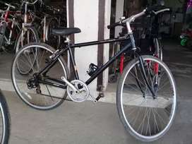 imported road biks available