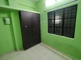 2/3bhk flat sadar mankapur katol Road jafar nagar khamla gittikhadan