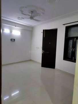 Office and rooms for rent and sale