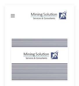 Mining Draftsman Required