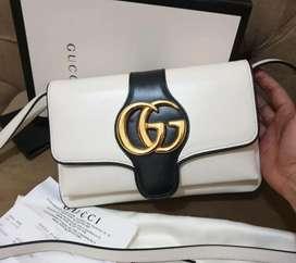 Gucci Arli authentic