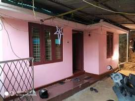 House for sale in Chiyyaram