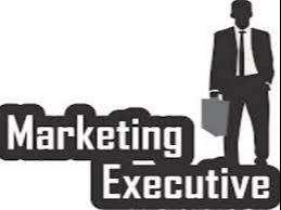 urgently hiring marketing executives