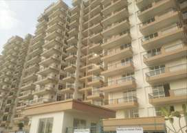 Ready 2 Move In  2 BHK Affordable Flat At 22 Lakh at Sohna Road GGN