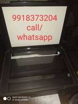 Best buy Epson photo printer
