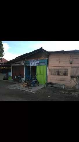 Sepeda bekas ampanb gadang agam bkt