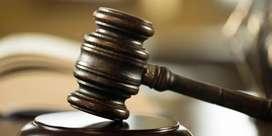 Teachers available all law subjects Crpc, Evidence, Ipc, etc