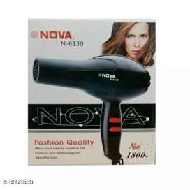 BRAND NEW Advance Hair Dryer | CASH ON DELEVARY AVAILABLE