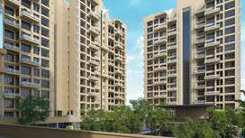 3 BHK Premium Residential for Sale in NIBM ANNEX, ₹1.10 Cr Onwards*