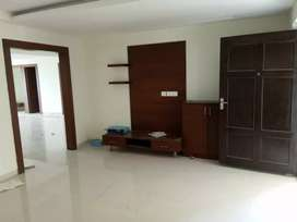 3 bhk flat for rent at madhapur
