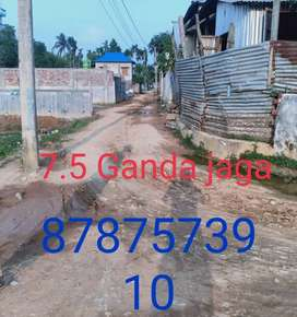 Near joyal club Agartala Tripura west