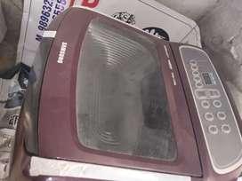 Samsung full automatic washing machine 5000 discount