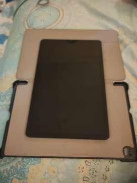 Samsung Tab S6 lite Grey 4/128gb