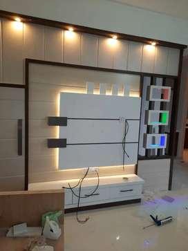 Creative pvc furniture