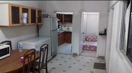 3bed dd 1st flr, west open