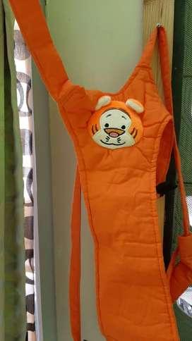 Dijual Gendongan alat bantu jalan baby