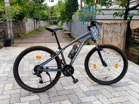 Rock Rider ST 100 mtb