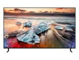 "Drastic Sales New neo aiwo 32"" Android Smart Pro 4k ledtv"