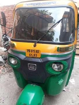new brand bajaj auto lpg and petrol 2016 98151