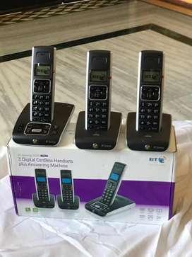 Cod less phone