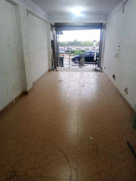 Shop  in prime location in G-10/1 for Rent