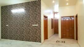 For Rent | 600 Sqyd 4 Bedrooms Renovated Portion | Block 9 Gulshan