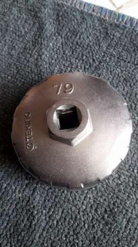 Kunci Filter Oli Suzuki Carry