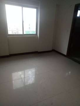 dha defence phase vi 2 bedrooms brand new flat