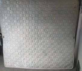 Repose peps mattress king size