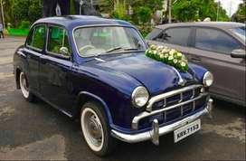 Wedding cars for rent Lanmaster