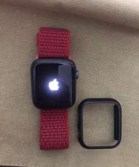 Apple watch series 4 44mm / smart watch