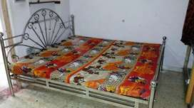 Sell beds in affordable price!