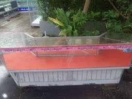 etalase counter HP