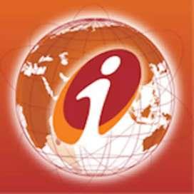Telecaller hirings hindi calling