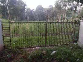 60 cent Plot for sale in a residential area