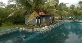 Fish farm for sale in kollam,