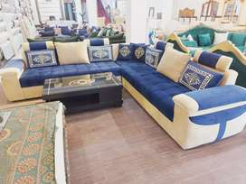 Golra road furniture market suleman town h13 Islamabad