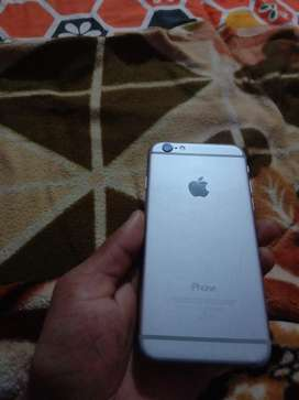 Iphone 6 in best phone