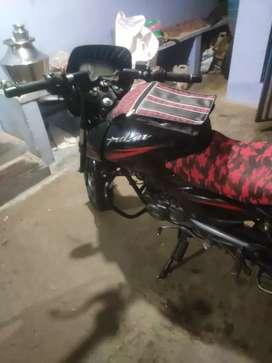 Kavanthapadi bike good
