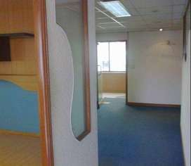 INDUSTRY HOUSE OFFICE FOR SELL