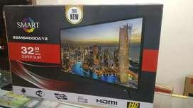 """Smart Led TV 32"""""""